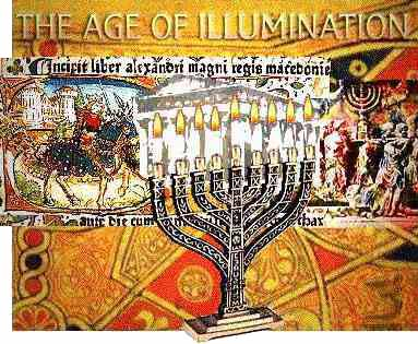 The Age of Illumination