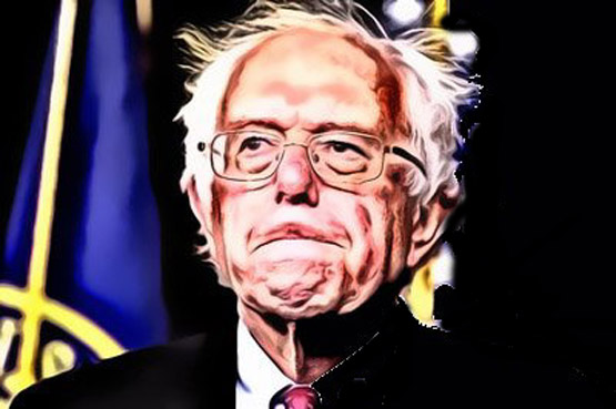 Bernie Sanders buys a $575,000 vacation home and the Internet cries hypocrisy