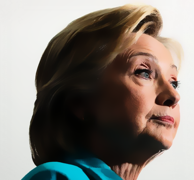 Hey, Dems-in-denial: There's still no good evidence that the election was rigged