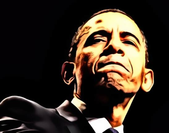 Don't fall for Obama's self-serving sob stories