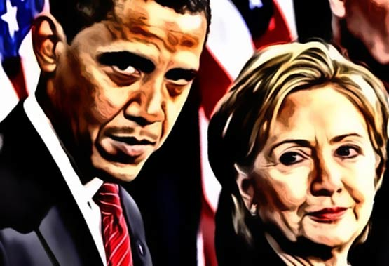 What Hillary and Obama Don't Know About Gun Control