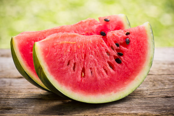 Is watermelon healthy? Plus more summer myths explained