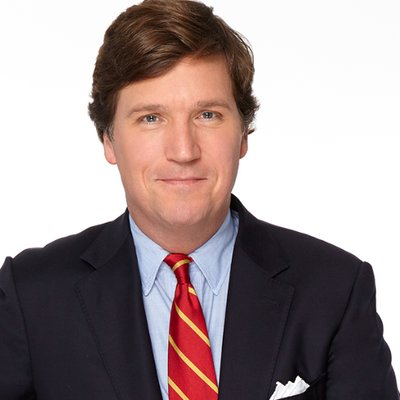 Tucker Carlson is in BIG trouble, right? Not quite
