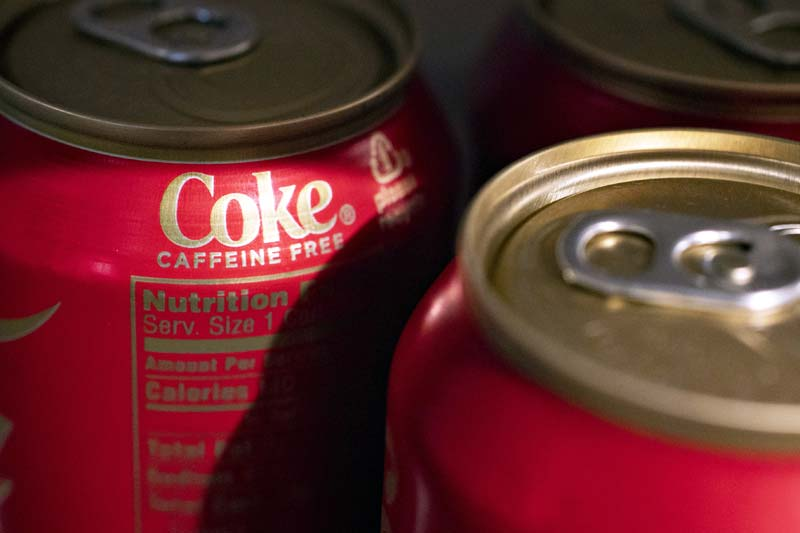 Coca-Cola emails reveal how soda industry tries to influence health officials