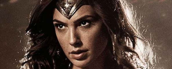 In The Summer of 'Wonder Woman', Hillary Should End The Winter (And Spring) Of Her Discontent
