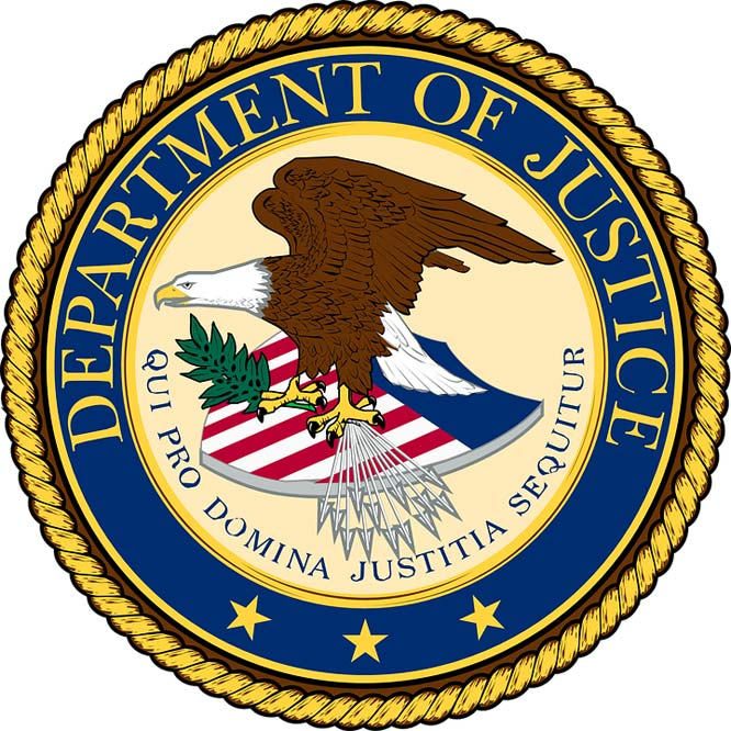 Justice Department may more aggressively seek encrypted data from tech companies