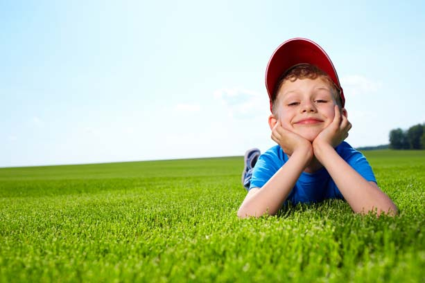 Daydreaming may be the next childhood psychiatric target