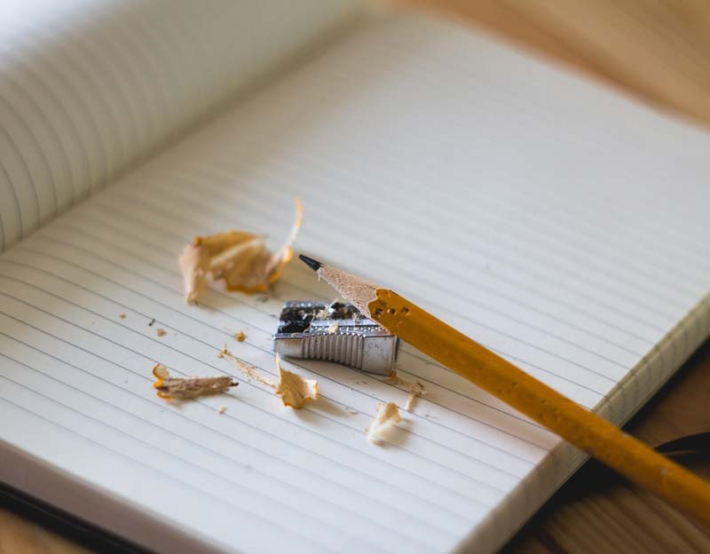 Pencils down: Major colleges drop essay test requirement