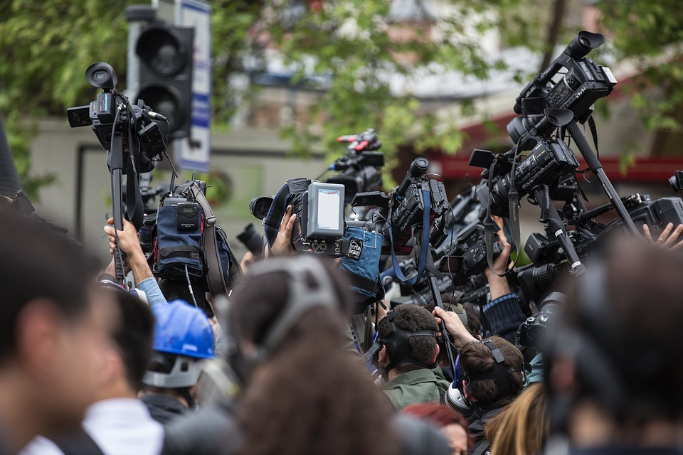 U.S. Media Loves Dictators --- As Long As They're Leftists