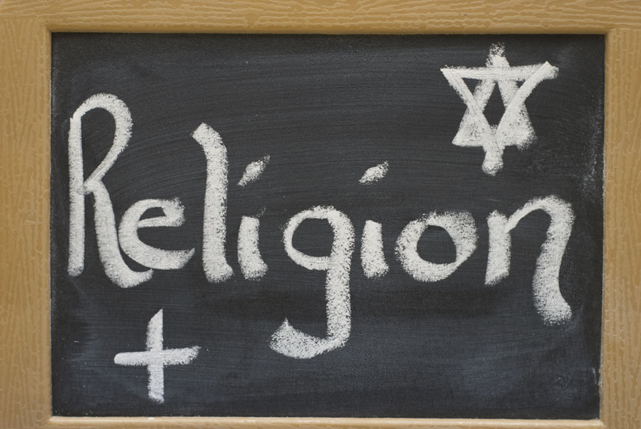 10 reasons religious education belongs in school