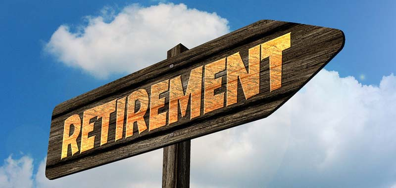 Cheapest States for Retirement 2018