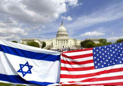 http://www.jewishworldreview.com/images/usa_israel_flag_large.jpg