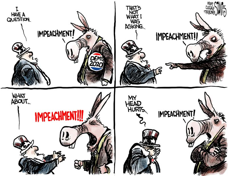 impeachment_obsession.jpg