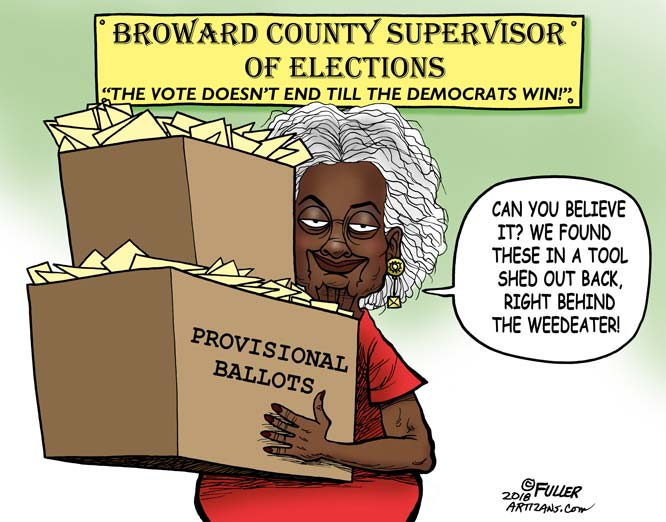 Broward-County-Recount.jpg